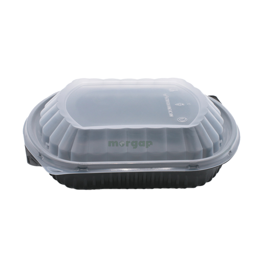 Picture of Microwave Container Base K-9000
