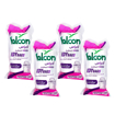 Picture of Tidy Bags 40 Piece White Color (4 Packet)