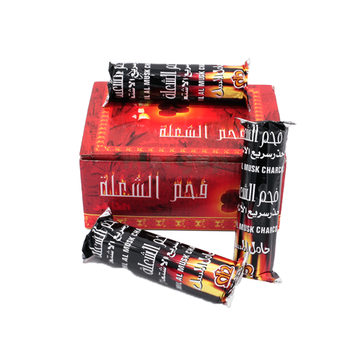 Picture of Charcoal incense burner  100 pieces