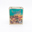 Picture of Kashta Pure Ceylom Tea 400 Grams