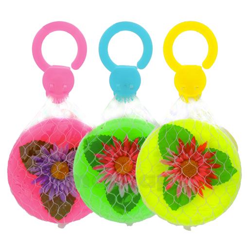صورة اقراص النفثالين الملونة 3 حبات 160 جرام