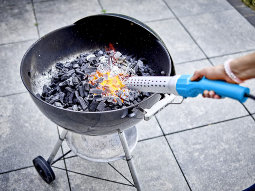 Picture of Electric Barbecue Lighter