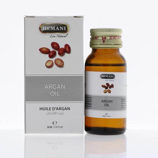 Picture of Argan  Oil 30 ml