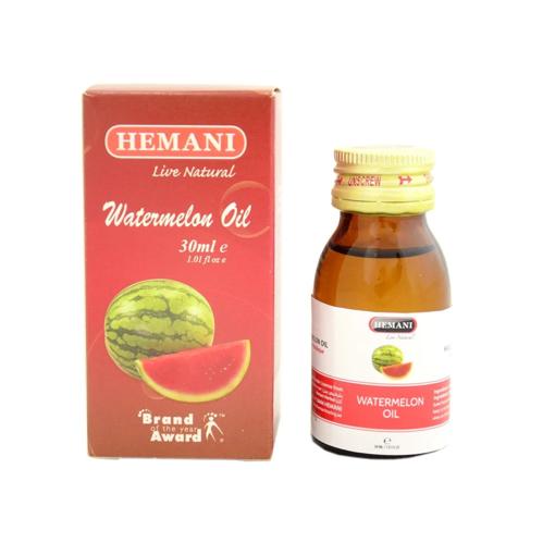 Picture of Watermelon  Oil 30 ml