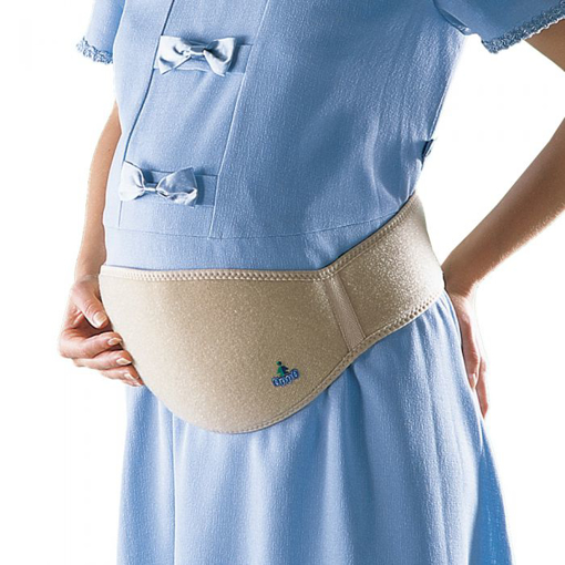 Picture of Maternity Pregnancy Belt
