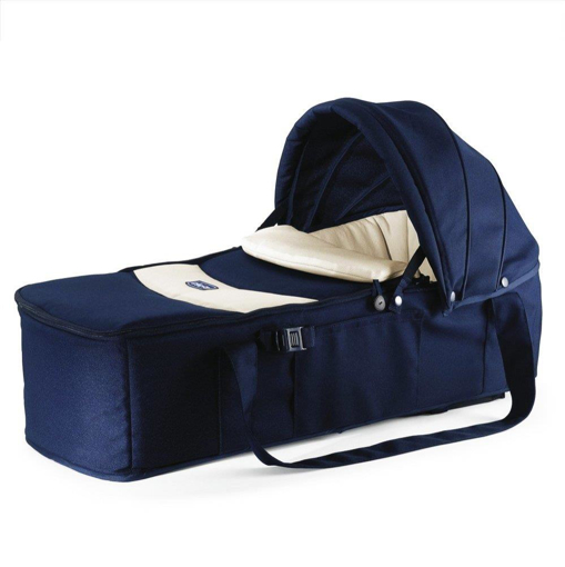 Picture of CHICCO Baby Travel Bed