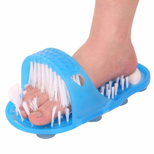 Picture of  Easy Feet Foot Cleaner