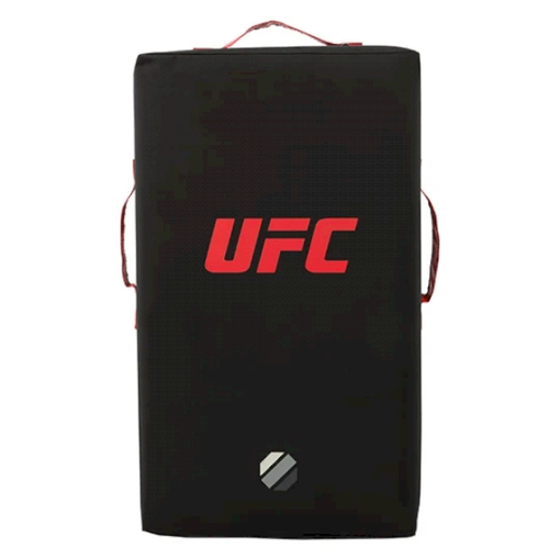 Picture of Hitting Shield for UFC Athletes