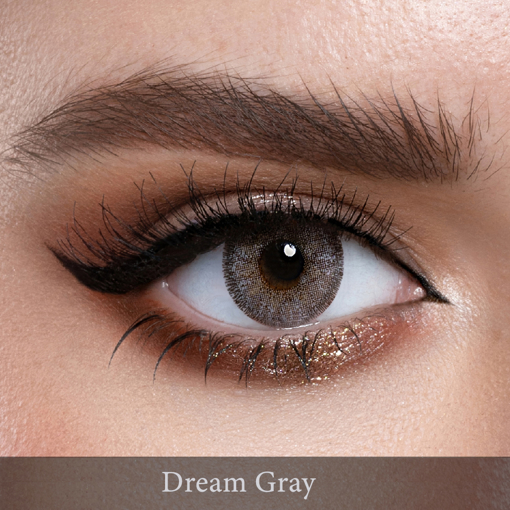Picture of LOROYAL DREAM GRAY monthly
