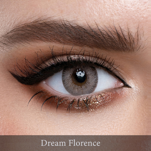 Picture of LOROYAL DREAM FLORENCE-  monthly