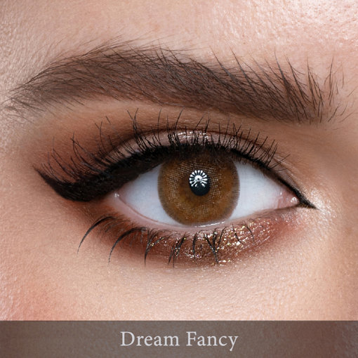 Picture of LOROYAL DREAM FANCY monthly