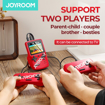 Picture of Joyroom Game Console Orginal