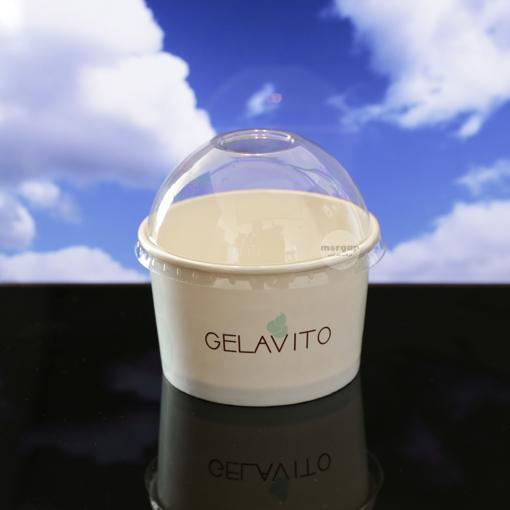 Picture of Ice Cream Cup 5oz 50 Pcs