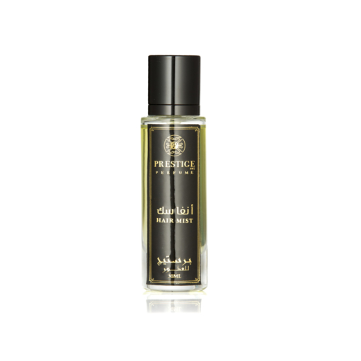 Picture of Anfasic Hair Mist