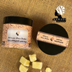 Picture of African Shea Butter Raw Unrefined 100% Natural 100 GM