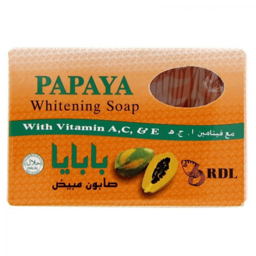 Picture of Papaya