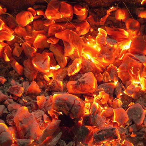 Picture of Charcoal For Shisha 4 Kilo