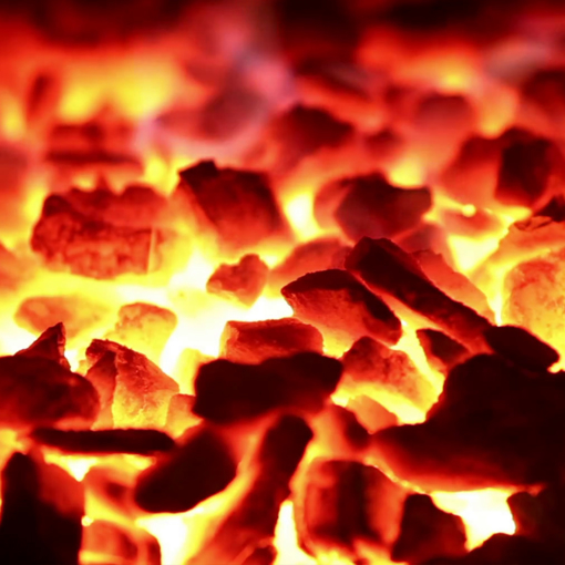 Picture of Charcoal For Barbecue 7 Kilo