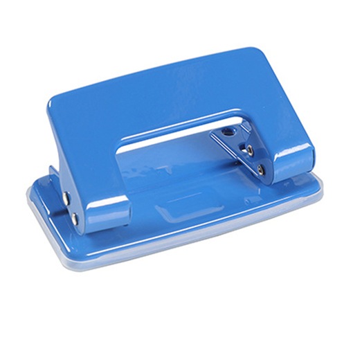 Picture of Paper Hole Punch RED,BLUE, GREEN