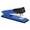 Picture of STAPLER FIS NOl, ASSORTED COLOURS