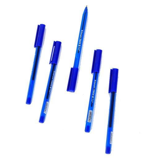 صورة قلم أزرق