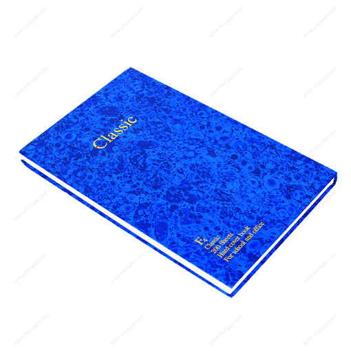 Picture of Record Book F4,200sheets