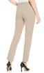 صورة Women Skinny Jeans / بنطلون نسائي سكيني جينز