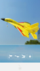صورة MiG 530 Remote Control Fighter Aircraft Toy