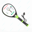 Picture of power king  insect killer with flash light