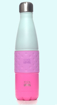 Picture of Class-C-L GripSteel W B cylinder 500ml 6 color