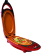 Picture of Original & Official Red Copper 5 Minute Chef