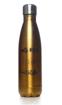 Picture of Class Vacuum W B 7 350  ml