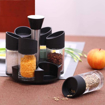 Picture of Spice Rack crystal plastic