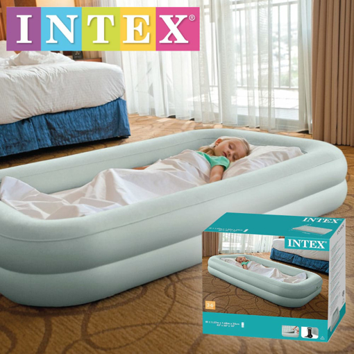 Picture of Mattresses for Kids  1.07M X1.68M X25 CM