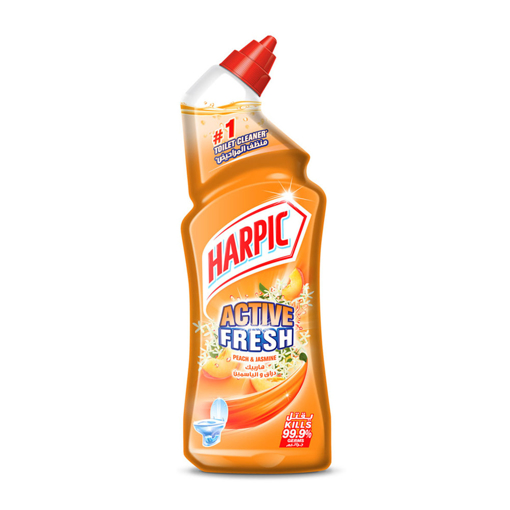 Picture of Harpic