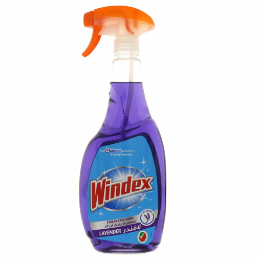 Picture of Windex