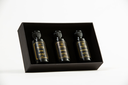 Picture of Box 50Ml