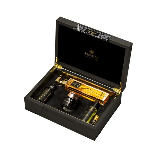 Picture of Prestige Gift Box