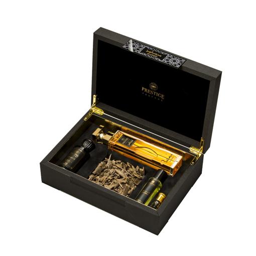 صورة Prestige Gift Box VIP
