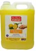 Picture of  liquid hand washing 5 liter