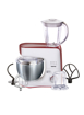 Picture of Geepas Stand Mixer 3 in 1