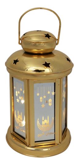 Picture of Ramadan Kareem Lantern