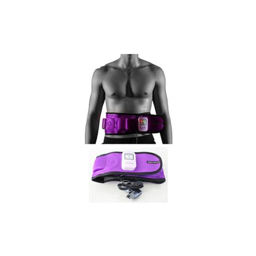 Picture of shek shake Slimming belt