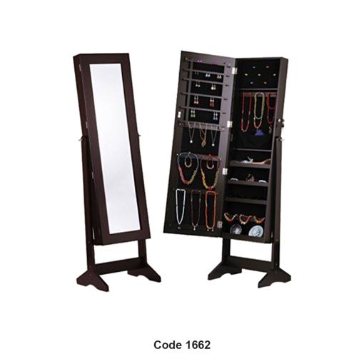 Picture of wara mirror