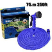 Picture of The magic water hose