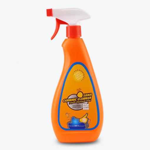 Picture of Ceramic Cleaner 600 ml