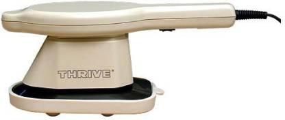 Picture of massage machine
