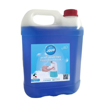 Picture of Hand washing foam 5liter