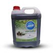 Picture of Disinfectant and disinfectant liquid 5 liter