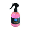 Picture of fragrant and spray rose joud400 ml